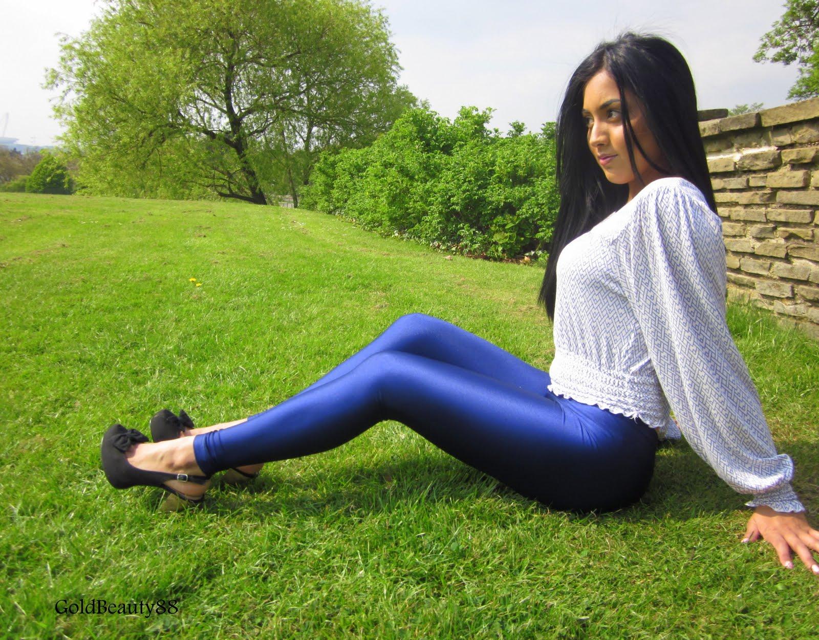 West fucks blog hot teen girls pornstar sitemap brunette