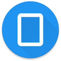 Smart Screen On Off PRO v4.0.6 Apk