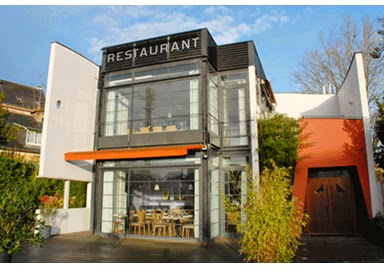 Restaurant Autre sens