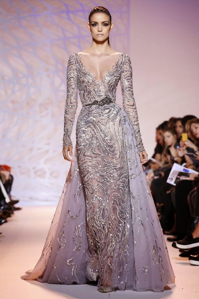 Zuhair-Murad-Couture-Fall-Winter-2014-2015, Zuhair-Murad-Couture-Fall-Winter-2014, Zuhair-Murad-Couture-Fall-Winter-2015, Zuhair-Murad-Couture-Fall-Winter, Zuhair-Murad-Couture-2014-2015, Zuhair-Murad-Couture-2014, Zuhair-Murad-Couture-2015, Zuhair-Murad-Couture, Zuhair-Murad-Haute-Couture-Fall-Winter-2014-2015, Zuhair-Murad-Haute-Couture-Fall-Winter-2014, Zuhair-Murad-Haute-Couture-Fall-Winter2015, Zuhair-Murad-Haute-Couture-2014-2015, Zuhair-Murad-Haute-Couture-2014, Zuhair-Murad-Haute-Couture-2015, Zuhair-Murad-Haute-Couture, Zuhair-Murad, du-dessin-aux-podiums, dudessinauxpodiums, robe-cocktail, robes-de-soiree, robe-soirée, robe-mariée, robe-été, robes-de-cocktail, womens-robe, petite-robe-noire, robe-bustier, ladies-clothes, tenue-soirée, robe-sexy, sexy-dress, dress-online, robe-blanche, robe-de-bal, robe-portefeuille, robes-cocktail, robes-de-mariage, robe-soire, robe-de-demoiselle-d-honneur, robe-de-soirée-pour-mariage