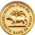 Reserve Bank of India Recruitment 2015 - 504 Assistant Post Apply at www.rbi.org.in
