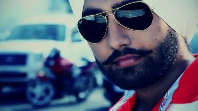 Ammy virk chandigarh diyan kudiyan download google