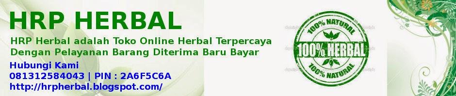 HRP Herbal