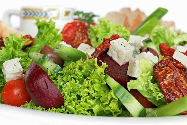 tips diet 7hari