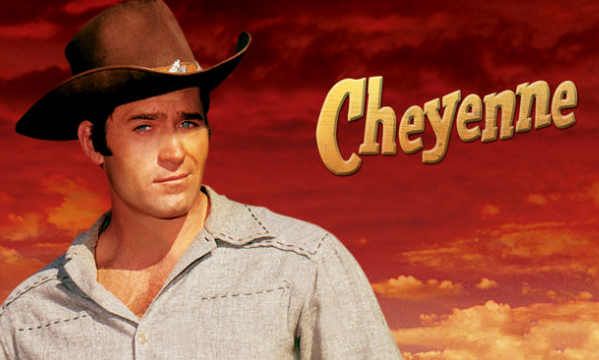 Image result for cheyenne tv show