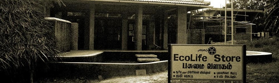 Shajapur NGO Center   Sudesh Kumar Foundation, India - Mother NGO in  Madhya Pradesh