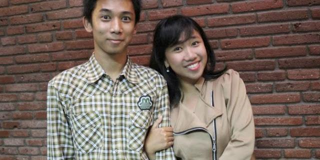 http://ariswildan.blogspot.com/search/label/karakter