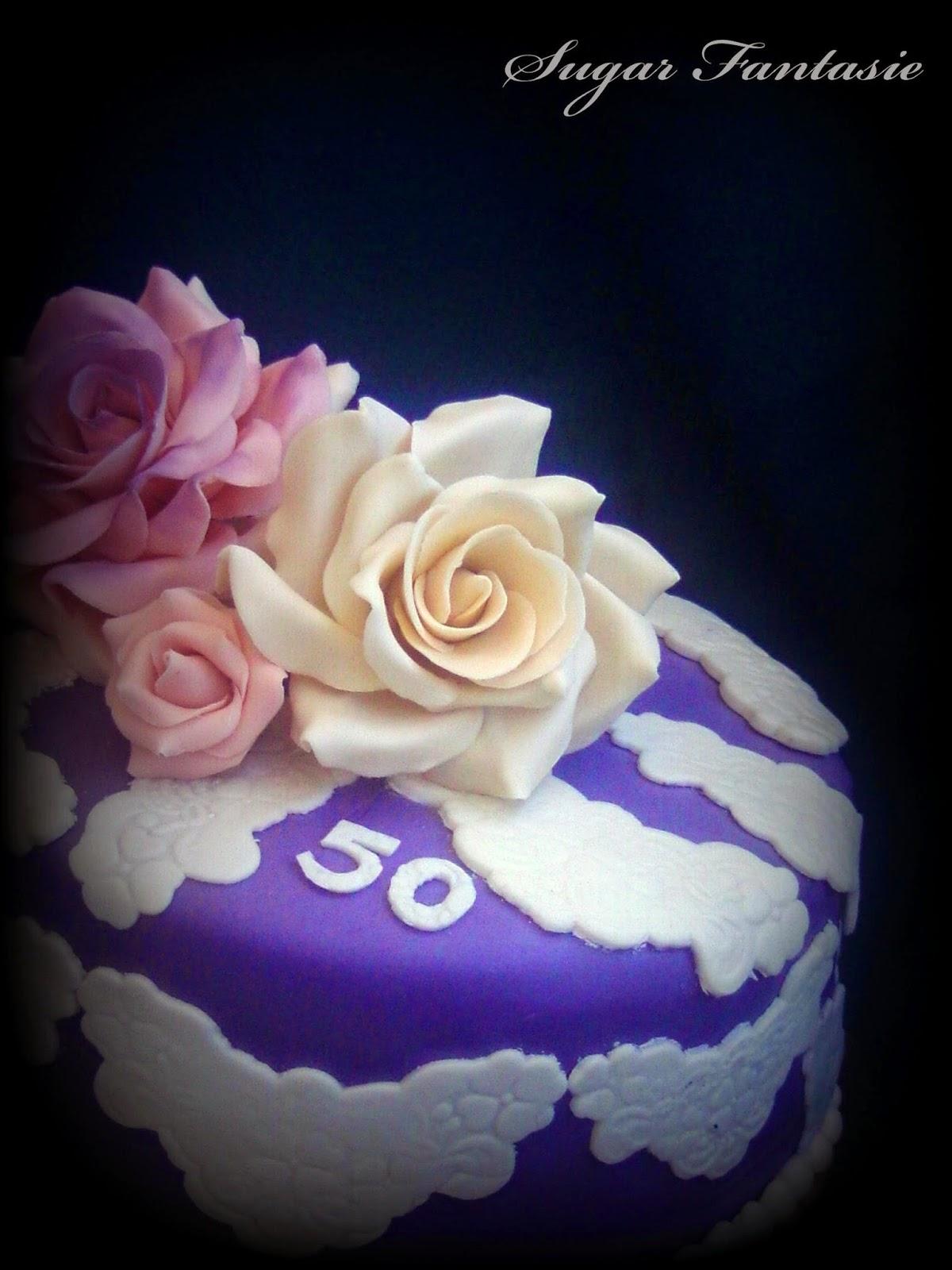 csipke torta
