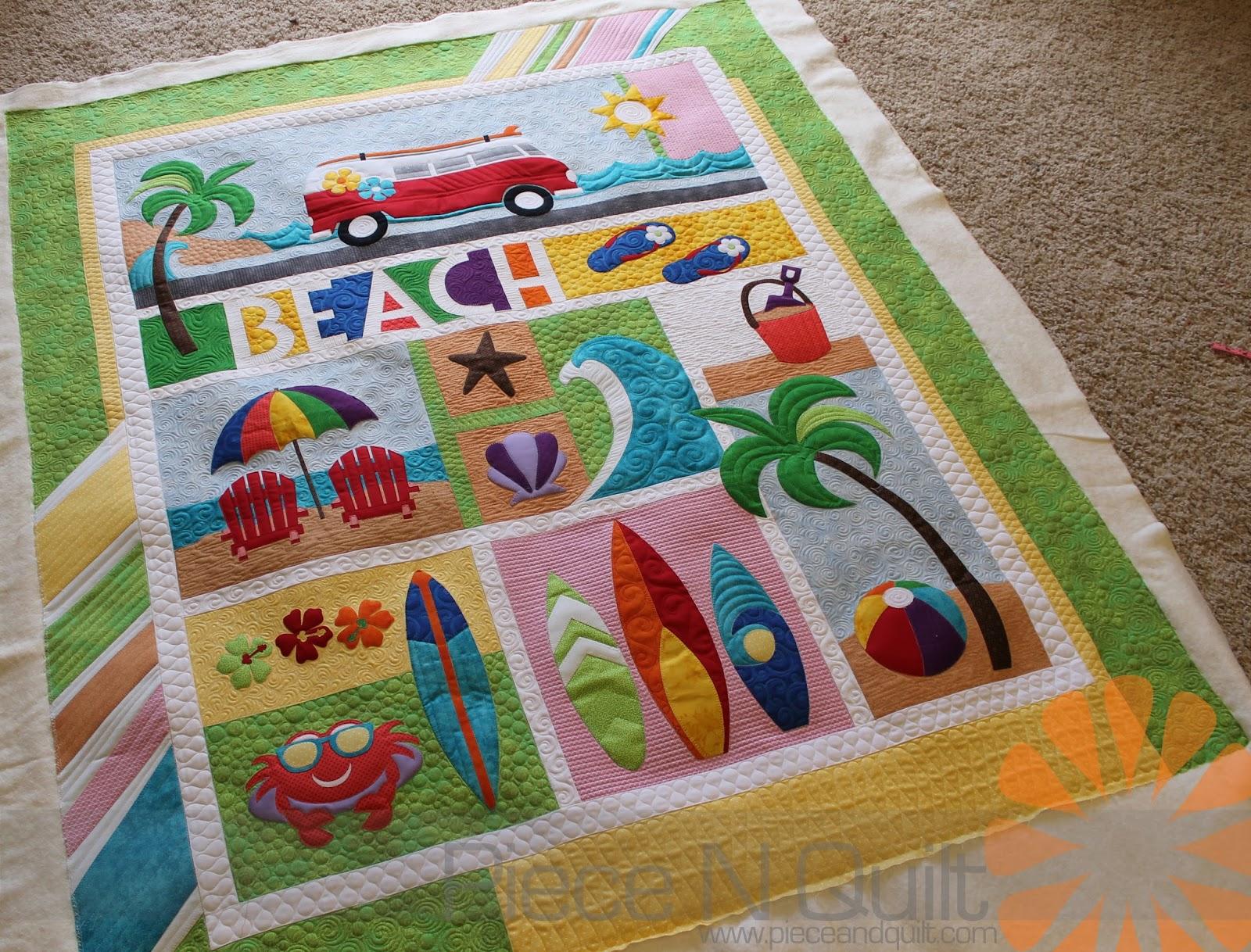Machine Quilt Stitch Patterns Machine Embroidery Quilting