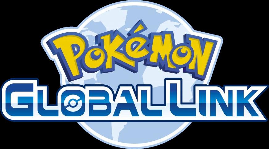 Pokemon Sun, Pokemon Moon, Eventos, Pokémon, Nintendo, 3DS, Game Freak