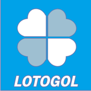 Lotogol concurso 854 programação dos jogos