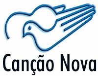 ouvir a Rádio Canção Nova FM 89,1 ao vivo e online Brasília DF