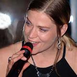 Show Andrea Canta em São Luís