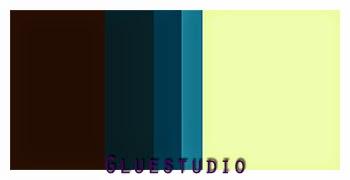 8.http://www.colourlovers.com/palette/447746/Gluestudio