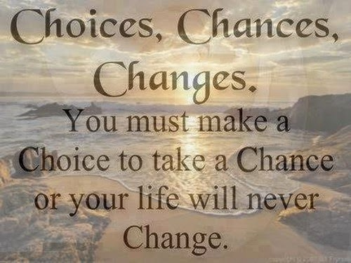 Exclusive Quotes About Change