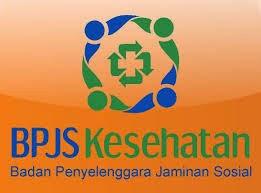 BPJS Cirebon temukan data double