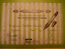 flex certified designer