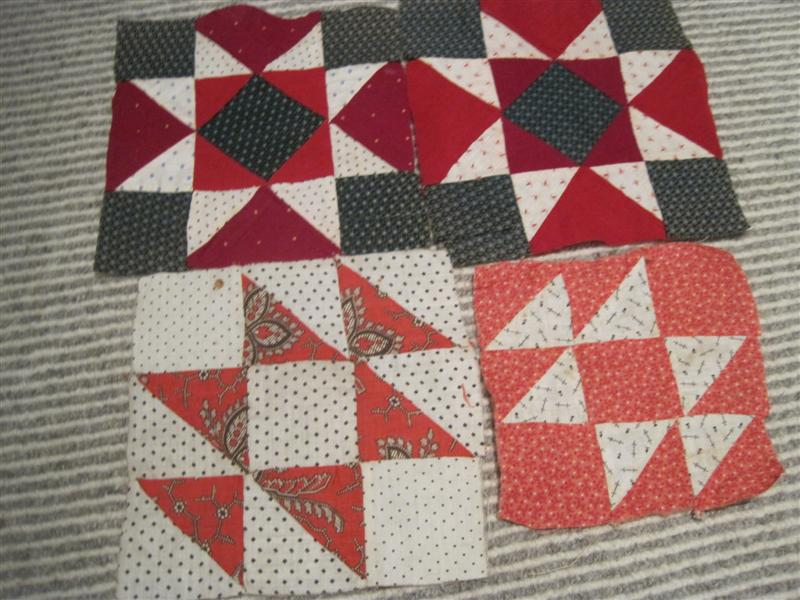 mary koval quilts