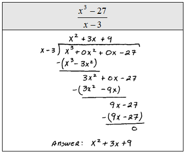 math worksheet : openalgebra  placeholders : Long Division Of Polynomials Worksheet