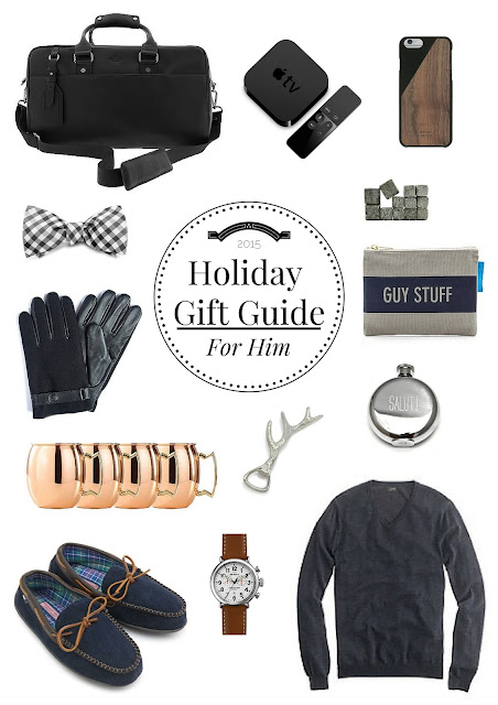 Holiday_Gifts_Him_Guide