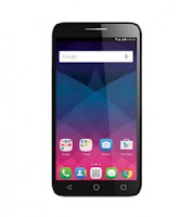Buy Online Panasonic P65 Flash Mobile at Rs. 6199