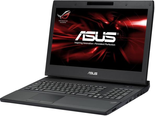 Asus G74Sx for windows xp, 7, 8, 8.1 32/64Bit Drivers Download