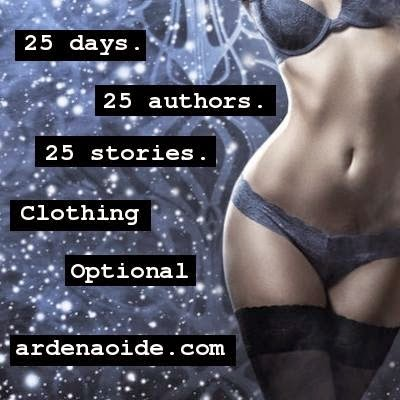 Advent - Arden Aoide