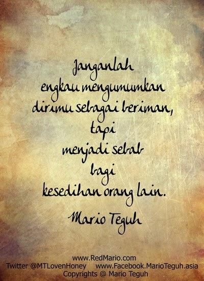 mario+teguh+mtgw+motivasi+kata+bijak+kata+mutiara+kata+romantis+mario