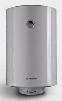 ariston water heater tipe pro r 150