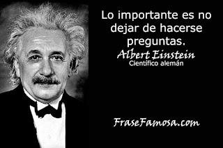 frase-famosa-Albert-Einstein