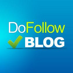 Daftar Blog .Edu & .Gov Dofollow Pagerank Tinggi Terbaru, Kumpulan Blog Dofollow, Terbaru 2013, Backlink Berkualitas, Pagerank Tinggi