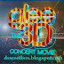 Glee The 3D Concert Movie Full Trailer