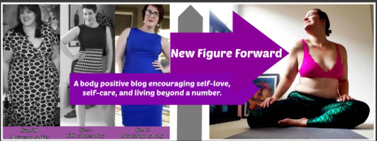 New Figure Forward