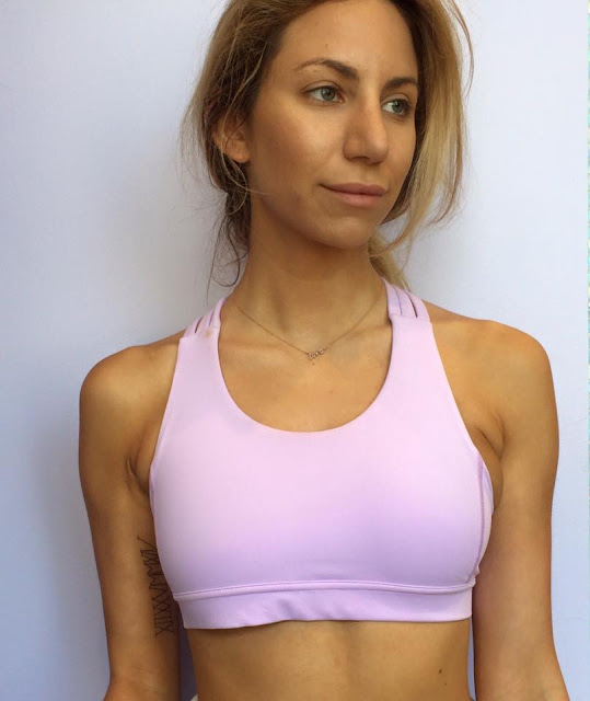 lululemon-pretty-purple-adjustable-all-sport-bra-se