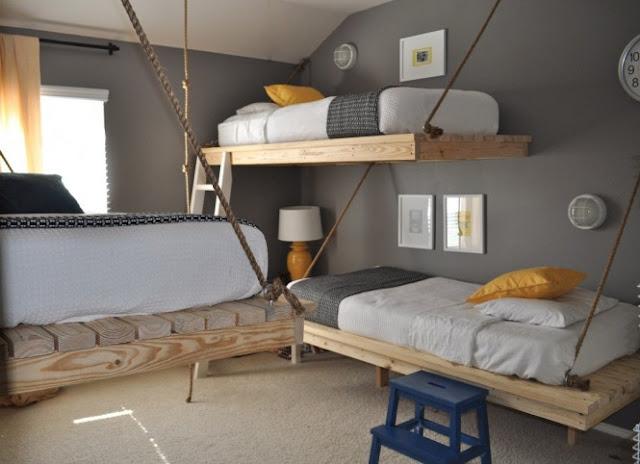 غرف نوم للذكور %D8%AF%D9%8A%D9%83%D