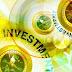 Pendidikan sebagai Human Investment