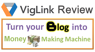 Turn your blog into Money Making Machine