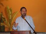 """Mi participación en el IV Encuentro de """"Poetas de la Red""""  - PRIMAVERA 2011 (Granada)"""