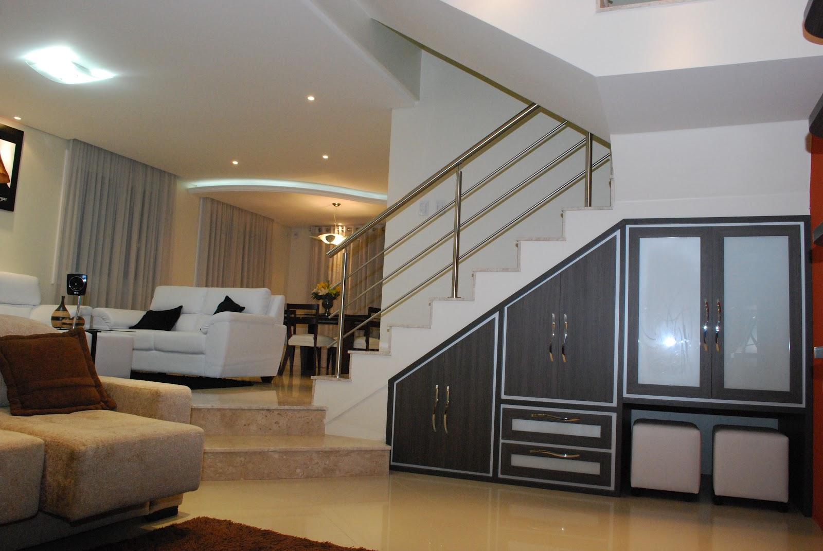 de todos os ambientes integrados sala de jantar sala de estar e sala #634934 1600 1071
