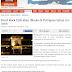 RELEVENKAH PEMBUKAAN HARD ROCK CAFE DI PUTRAJAYA?? @MuaamarGhadafi @NajibRazak @TengkuAdnanReal