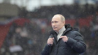 Skyline Nachrichten_Putin