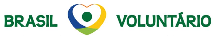 Brasil Voluntário