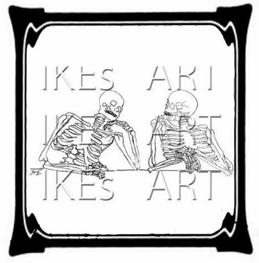 http://www.ikesart.com/#!__digi-gothic/productsstackergalleryv21=34