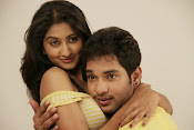 Present Love Movie Romantic Photos-thumbnail-6