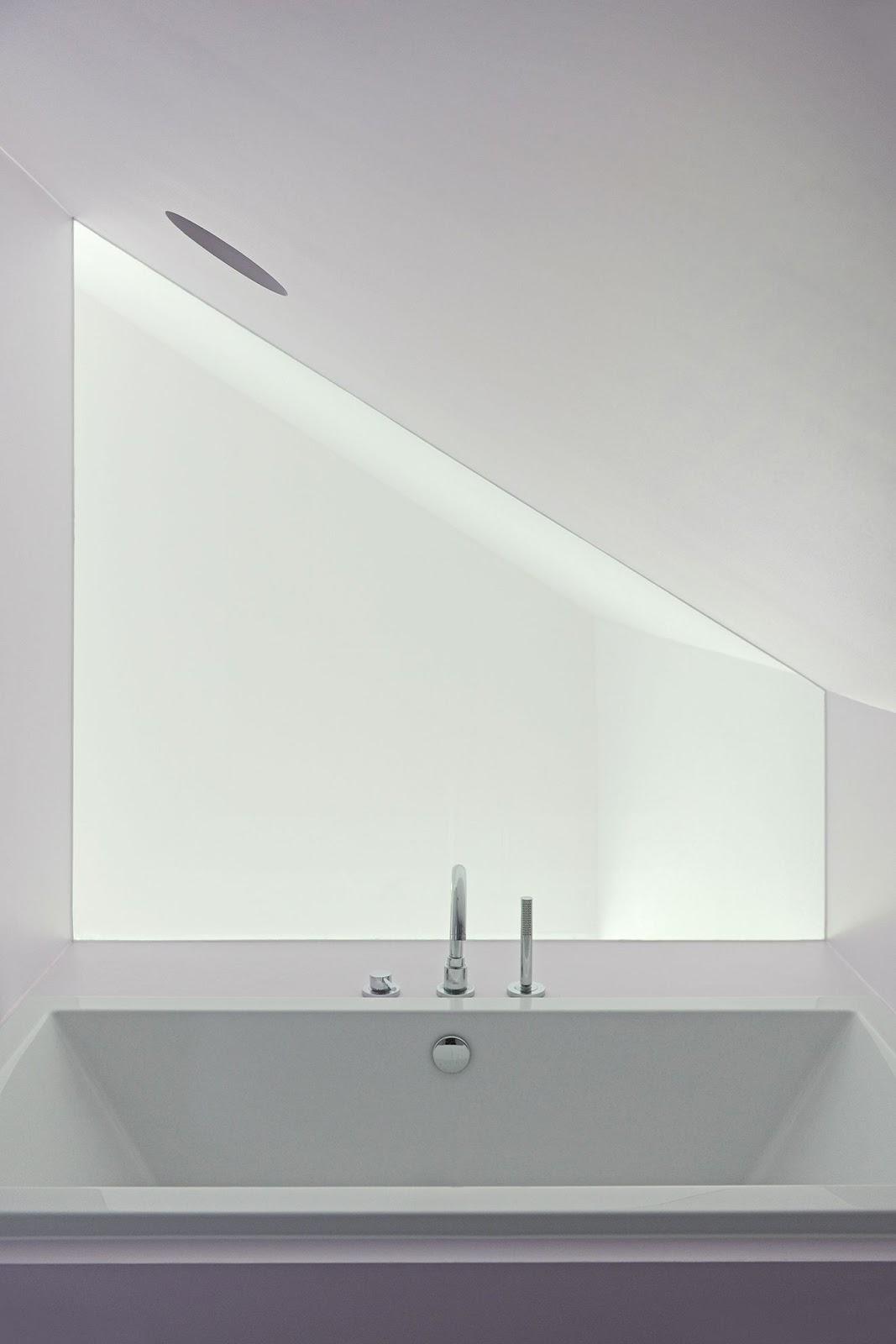 a f a s i a dyrda fikus architekci. Black Bedroom Furniture Sets. Home Design Ideas