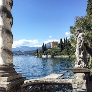 Join me for a writing retreat on Lake Como. Click on the photo for more info.