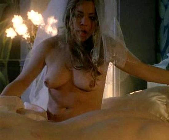 huge breasted slut called krissy lynn takes bradley remington s