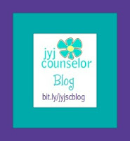 Counselor Blog Shout Out