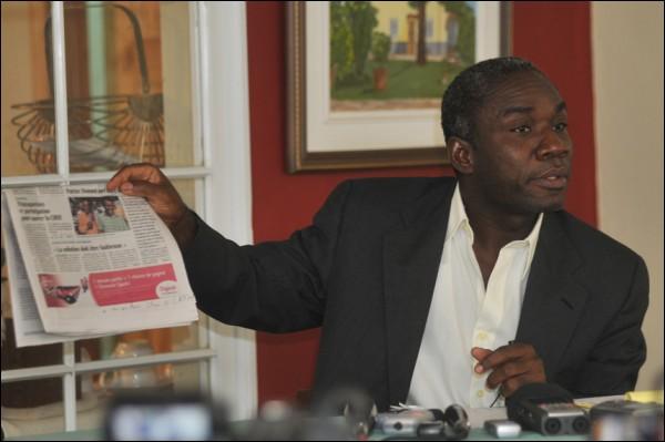 Centre operationnel des medias april 2011 - Delai pour porter plainte pour diffamation ...