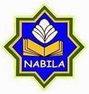 Pendaftaran TK NABILA 2014